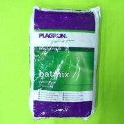 Terreau Plagron - SAC ❑50L BATMIX