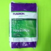 Terreau Plagron - SAC ❑50L ROYALMIX