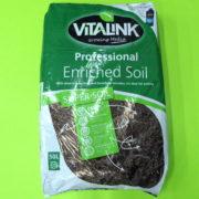Terreau Vitalink - SAC ❑50L SUPER SOIL