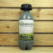 TNB Naturals - The enhancer CO2 - Dispersal Canister - Bouteille 240g