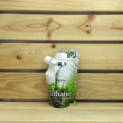 TNB Naturals - The enhancer CO2 - Refill Pack - Recharge 240g