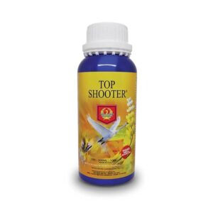 top shooter pk booster floraison auxine jardinerie alternative colmar