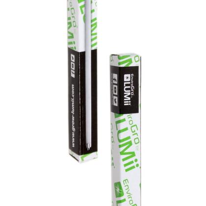 tube fluorescent lumii envirogro croissance t5 24w 55cm g5 fho54w t5 gro