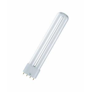 turbo neon osram croissance dulux l lumilux 36w 840 2g11 01