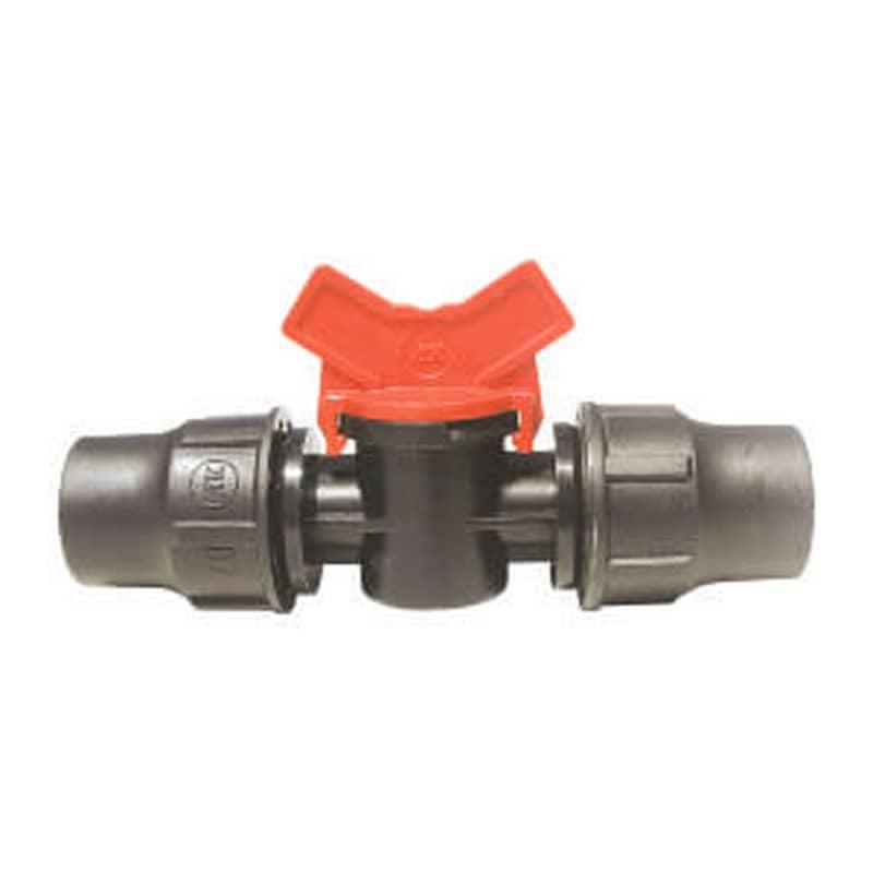 vanne vannette lock mm palaplast