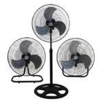 ventilateur en cm industriel culcdcven pure factory
