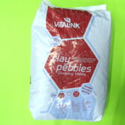 Vitalink - SAC ❑45L BILLE D'ARGILE - CLAY PEBBLES