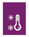 voile forcage température climat intermas protecterm auxine jardinerie alternative colmar